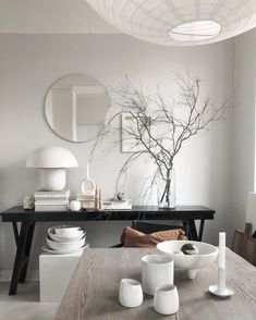 A Monochrome Swedish Home Where Creativity Shines Through (my scandinavian home) Interior House Design Creativity Home Monochrome Scandinavian Shines Swedish Home Design, Interior Design Tips, Interior Inspiration, Swedish Style, Swedish House, Pinterest Design, Design Scandinavian, Scandinavian Bathroom, Design Apartment