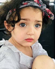 Is Endless ❤ Cute Kids Pics, Cute Baby Girl Pictures, Cute Girls, Sweet Girls, Cute Little Baby Girl, Beautiful Little Girls, Beautiful Children, Baby Girls, Cute Baby Girl Wallpaper