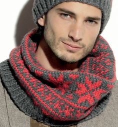 Cuellos De Lana Crochet, Tricot Cuellos, Cuellos On, Cuello Lana, Bufandas Men S, Bufandas 2, Prendas, Ropa, Hombres Crochet