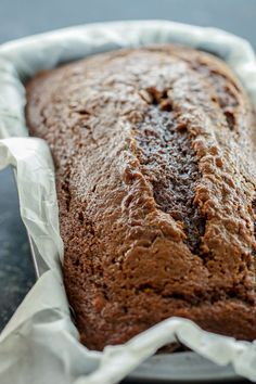Molasses Cake, Molasses Recipes, Sweet Molasses Bread Recipe, Just Desserts, Delicious Desserts, Dessert Recipes, Fall Desserts, Candy Recipes, Pound Cake Recipes