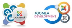 Joomla is the website developmental platform that speeds up the web development process. This is a very beneficial platform as its features are numerous those are helpful for diverse kind of website creation.