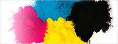 Igepa group Bedruckmaterialien für den Digitaldruck - Produkte