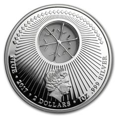 Happy Baby Colored Proof Silver Coin Congo 2015