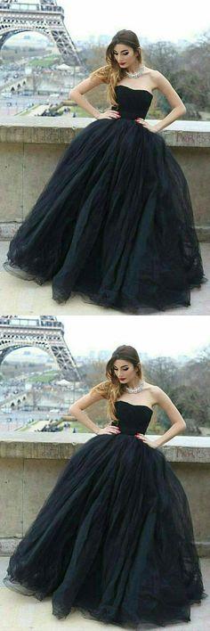 My future wedding dress.