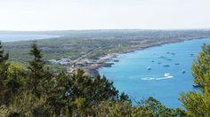 Formentera - Spain. #beach #island #dream #idea #casadevalentina
