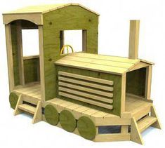 wooden train playset plan for kids - Hor. - - wooden train playset plan for kids - Hor. wooden train playset plan for kids - Horst - wooden train playset plan for kids - Kids Playhouse Plans, Kids Indoor Playhouse, Build A Playhouse, Backyard Playset, Indoor Playset, Woodworking Projects For Kids, Woodworking Hacks, Fine Woodworking, Woodworking Courses