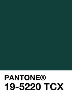 Note from Karin: one of my favorite colors! I mostly want/need/wear black, navy and gray. But a bit of jewel green, burgundy and dark teal/aqua works too. Pantone Colour Palettes, Pantone Color, Bedroom Green, Bedroom Colors, Colour Pallete, Colour Schemes, Paleta Pantone, Design Lounge, Pantone Swatches