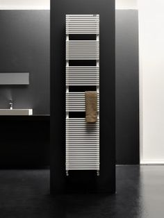 RADIATOR Radiators towel warmer bathroom fireplaces bioethanol wood