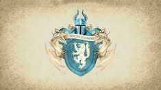Game of Thrones A Song of Ice and Fire coat of arms Free HD Wallpaper Casas Game Of Thrones, Game Of Thrones Facts, Game Of Thrones Quotes, Game Of Thrones Funny, Game Thrones, Fundo Hd Wallpaper, Background Hd Wallpaper, Wolf Wallpaper, Casa Stark