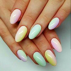 Nails @indigonails