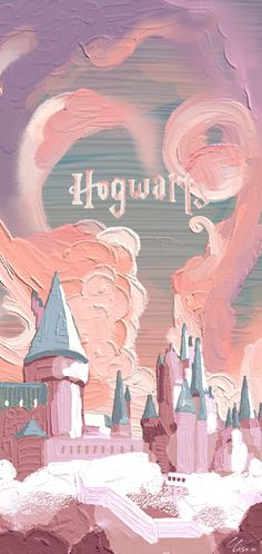 Harry Potter Cartoon, Cute Harry Potter, Harry Potter Poster, Mundo Harry Potter, Harry Potter Artwork, Harry Potter Drawings, Harry Potter Tumblr, Harry Potter Pictures, Harry Potter Wallpaper