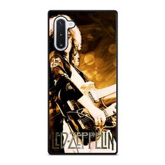 LED ZEPPELIN Samsung Galaxy S10 Case Cover  Vendor: favocasestore Type: Samsung Galaxy S10 case Price: 14.90  This extravagance LED ZEPPELIN Samsung Galaxy S10 Case Cover will set up fabulous style to yourSamsung S10 phone. Materials are from durable hard plastic or silicone rubber cases available in black and white color. Our case makers personalize and manufacture all case in high resolution printing with good quality sublimation ink that protect the back sides and corners of phone from… Black And White Colour, Silicone Rubber, Led Zeppelin, Samsung Galaxy, How Are You Feeling, Printing, Plastic, Phone Cases, Ink
