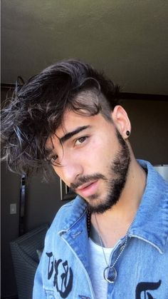 Cortes de pelo mas populares para hombres