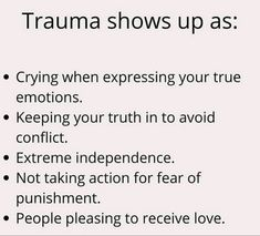 Mental And Emotional Health, Mental Health Awareness, Words Quotes, Life Quotes, Sayings, Coping Skills, Self Help, Quotes To Live By, Inspirational Quotes