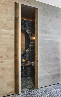 home interior design trends 2020 Interior Modern, Interior Design Trends, Contemporary Interior Design, Modern House Design, Interior Design Kitchen, Bathroom Interior, Interior Decorating, Scandinavian Interior, Small Home Design
