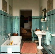call me by your name house interior design Call Me By, Northern Italy, Your Name, Future House, Interior And Exterior, Sweet Home, Inspiration, Home Decor, Aesthetics