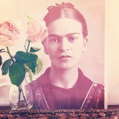 Frida Blur, Movies, Movie Posters, Art, Make Envelopes, Fotografia, Pictures, Art Background, Films