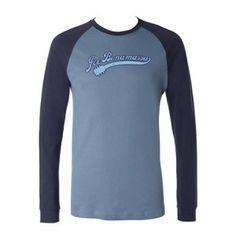 bc081122 Joe Bonamassa Baseball T-Shirt Long Sleeve – Iconic Shop - Online Retailer  of T-Shirts, Music, Glassware, Accessories and more!