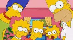Hurja paljastus Simpsoneista: Eräs päähenkilöistä murhataan uudella kaudella! - Viihde - Ilta-Sanomat