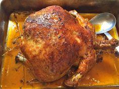Bacon Recipes, Turkey Recipes, Chicken Recipes, Cooking Recipes, Healthy Recipes, Chicken Bacon, The Kitchen Food Network, Greek Recipes, Food Network Recipes