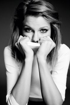 taylor swift photoshoot 2015 - Google Search