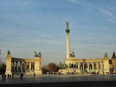 Lugares secretos que indico em Budapeste#!/2014/02/lugares-secretos-que-indico-em-budapeste.html