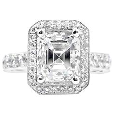 Waldron & Rhodes Jewelry — The Diamond Experts — We Want ...