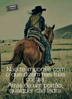 Frases Tumblr, Country, Movie Posters, Powerful Quotes, Pretty Quotes, Verses, Wolves, Rural Area, Film Poster