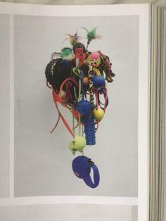 Beni Bischof 'Psychobuch' 2014 Edition Patrick Frey 149