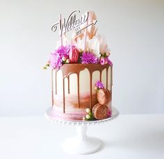 $30 + GSTCustom Cake Toppers for your little ones special occasion!Have your child's name (one word only) cut into 3mm light weight wood. Measuring approximately 12cm in length - though...