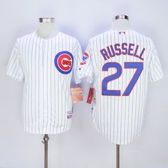d30c5ed3d01 ... Cooperstown Authentic Collection Cubs 44 Anthony Rizzo Blue Alternate  Womens Stitched Baseball Jersey Mens Chicago Cubs Jerseys 27 Addison Russell  White ...