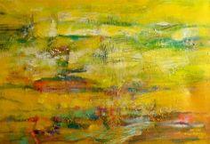 XIUXIU Maya, Paintings, Paint, Painting Art, Painting, Painted Canvas, Drawings, Maya Civilization, Grimm