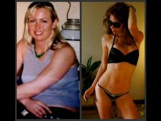 """How I Lost Weight, Weight Loss/Healthy Living, Before  Afters - """"How To Lose Weight"""" - http://www.thehowto.info/how-i-lost-weight-weight-losshealthy-living-before-afters-how-to-lose-weight/"""