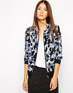 american-vintage-multicolor-silk-printed-bomber-jacket-product-1-23411211-0-567575920-normal.jpeg 870×1.110 pixels