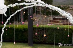 Para lo peques! Boda R+O. #bodas #wedding #boda #colours #colores
