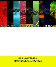 Gwada Style LWP , Android , torrent, downloads, rapidshare, filesonic, hotfile, megaupload, fileserve