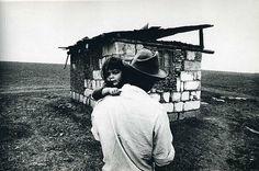 Online Browsing: Josef Koudelka: Gypsies | Vers les hauteurs | Scoop.it