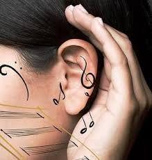Como Tirar Hino De ouvido - APOSTILA CCB