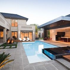 Shared by _archidesignhome_ #homedesign #contratahotel (o) http://ift.tt/1SoUmUC Design by C.O.S Design