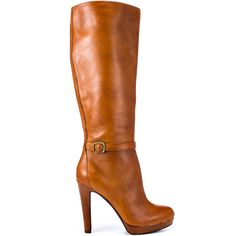 Jessica Simpson's Brown Khalen - Whiskey Tie Dye for 214.99 direct from heels.com