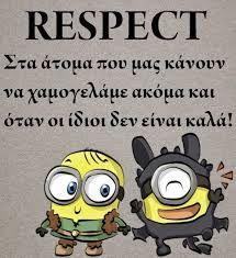 respect!!!!!!!