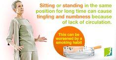 10 Best menopausal symptoms images   Menopause symptoms