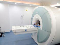 Támara Imágenes Diagnósticas SAS   Centros médicos, Radiólogo  tamaraimagenes.medicosdoc.com