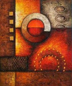 The Future Of Art – Investment Concepts – Buy Abstract Art Right Oil Painting Abstract, Texture Painting, Abstract Canvas, Painting & Drawing, Canvas Art, Oil Paintings, Art Moderne, Art Abstrait, African Art