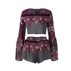 - Cotton/polyester- Sizes: XS, S, M