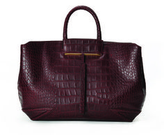 Instant Favorite — B Brian Atwood Debuts Bags For Fall