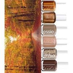 FALL!!!!!!!! by prettyiceballos on Polyvore featuring polyvore art