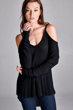 88 Best My Style images   Jessica jones season 1, Krysten ritter ... 4e29d05afff