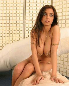 Ewa Sonnet - gold lace