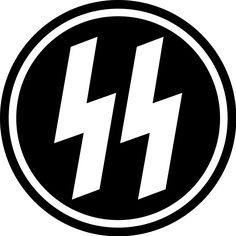 Schutzstaffel_Abzeichen